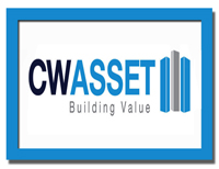 CW ASSET CO., LTD. in Pratumnak