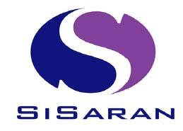 Sisaran Group Co., Ltd. in Bang Saray