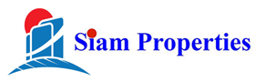 Siam Properties Pattaya Co.,Ltd in South Pattaya