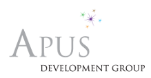 Apus Development Group in Pattaya