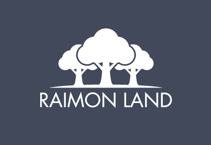 Raimon Land Development Co., Ltd. in Bangkok
