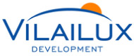 Vilailux Development in Bangkok